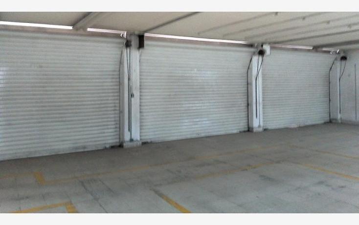 Foto de edificio en venta en sátelite 0, naucalpan, naucalpan de juárez, méxico, 3435684 No. 09