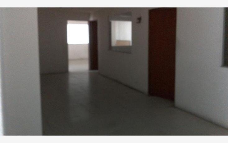 Foto de edificio en venta en sátelite 0, naucalpan, naucalpan de juárez, méxico, 3435684 No. 10