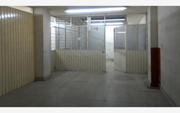 Foto de edificio en venta en sátelite 0, naucalpan, naucalpan de juárez, méxico, 3435684 No. 11