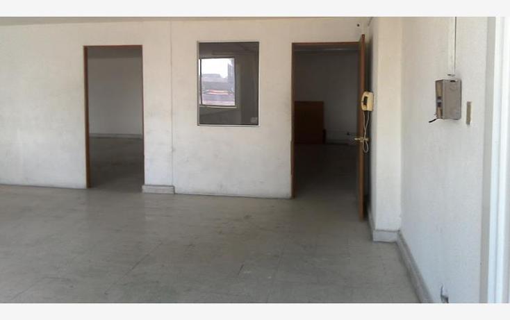 Foto de edificio en venta en sátelite 0, naucalpan, naucalpan de juárez, méxico, 3435684 No. 12