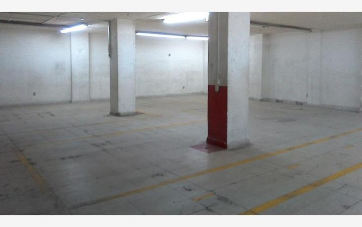 Foto de edificio en venta en sátelite 0, naucalpan, naucalpan de juárez, méxico, 3435684 No. 14