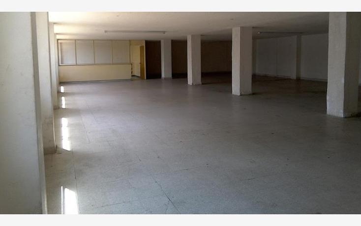 Foto de edificio en venta en sátelite 0, naucalpan, naucalpan de juárez, méxico, 3435684 No. 15