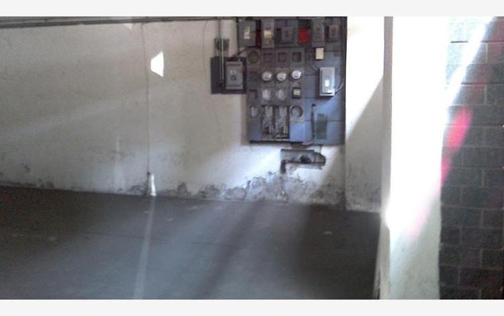 Foto de edificio en venta en sátelite 0, naucalpan, naucalpan de juárez, méxico, 3435684 No. 16