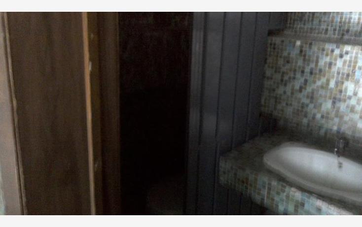 Foto de edificio en venta en sátelite 0, naucalpan, naucalpan de juárez, méxico, 3435684 No. 18