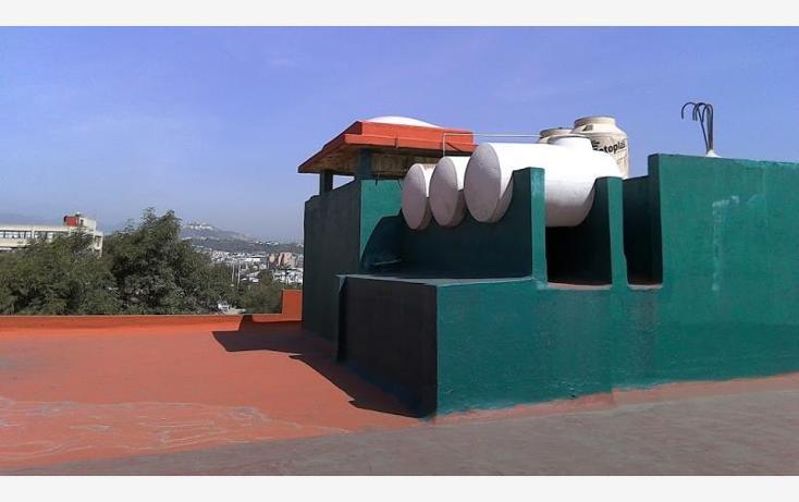 Foto de edificio en venta en sátelite 0, naucalpan, naucalpan de juárez, méxico, 3435684 No. 19