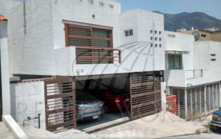 Foto de casa en venta en, satélite 6 sector acueducto, monterrey, nuevo león, 1227067 no 02