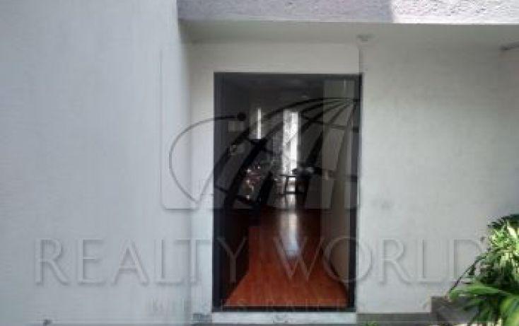 Foto de casa en venta en, satélite 6 sector acueducto, monterrey, nuevo león, 1227067 no 03