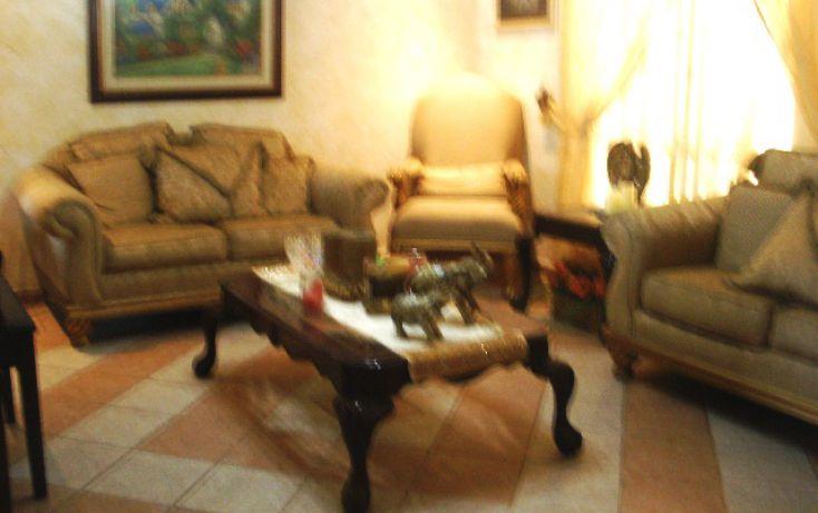 Foto de casa en venta en, satélite acueducto 7 sector, monterrey, nuevo león, 1091353 no 02
