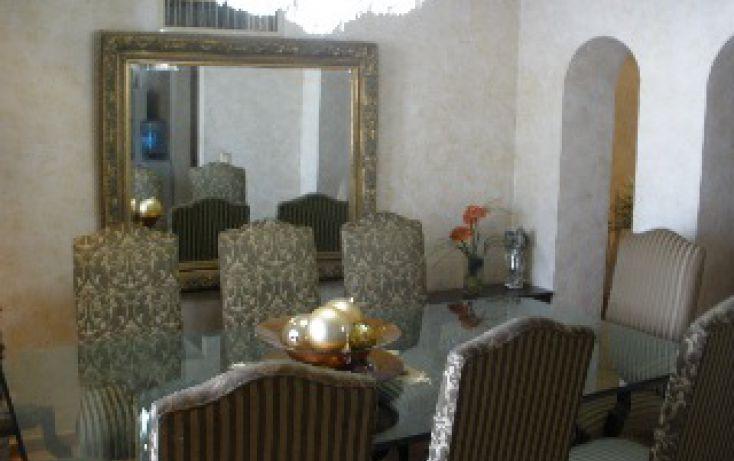 Foto de casa en venta en, satélite acueducto 7 sector, monterrey, nuevo león, 1091353 no 03