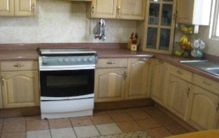 Foto de casa en venta en, satélite acueducto 7 sector, monterrey, nuevo león, 1091353 no 04