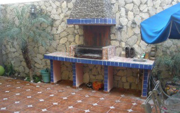Foto de casa en venta en, satélite acueducto 7 sector, monterrey, nuevo león, 1091353 no 05