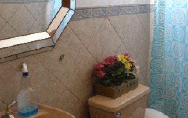 Foto de casa en venta en, satélite acueducto 7 sector, monterrey, nuevo león, 1091353 no 08