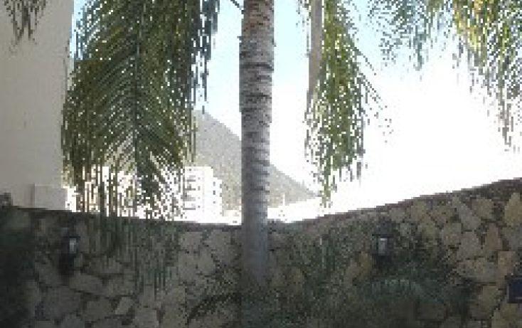 Foto de casa en venta en, satélite acueducto 7 sector, monterrey, nuevo león, 1091353 no 10