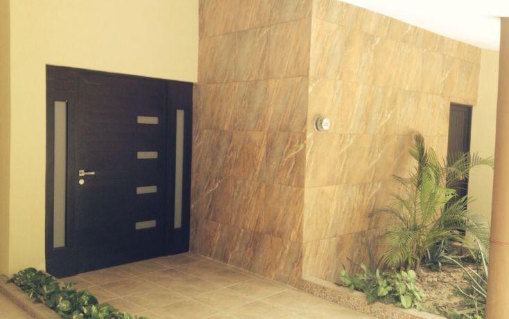 Foto de casa en venta en, satélite acueducto 7 sector, monterrey, nuevo león, 1192531 no 01