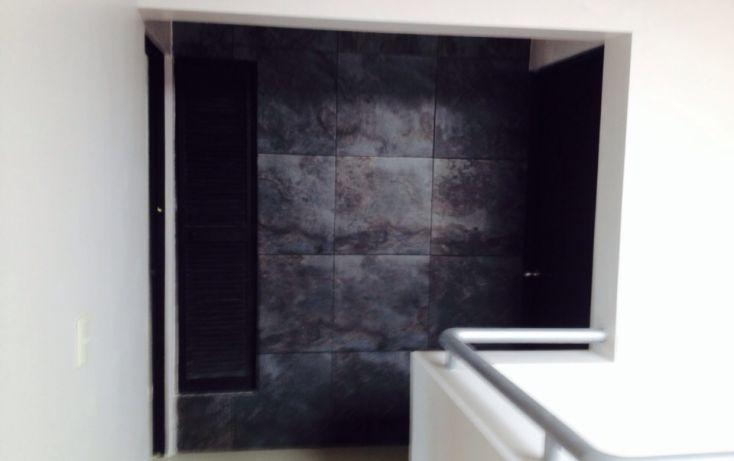 Foto de casa en venta en, satélite acueducto 7 sector, monterrey, nuevo león, 1192531 no 04