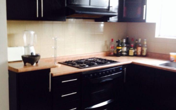 Foto de casa en venta en, satélite acueducto 7 sector, monterrey, nuevo león, 1192531 no 05