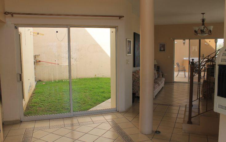 Foto de casa en venta en, satélite acueducto 7 sector, monterrey, nuevo león, 1279653 no 02