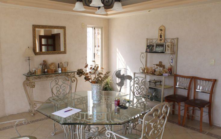 Foto de casa en venta en, satélite acueducto 7 sector, monterrey, nuevo león, 1279653 no 03