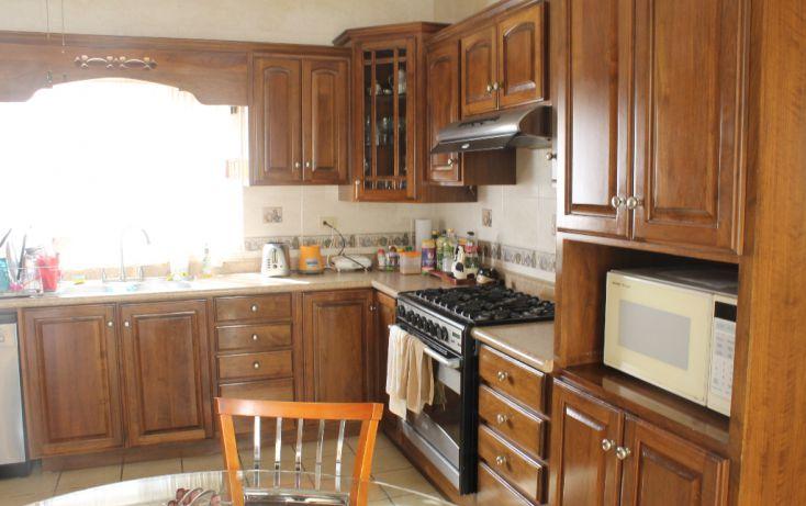 Foto de casa en venta en, satélite acueducto 7 sector, monterrey, nuevo león, 1279653 no 04