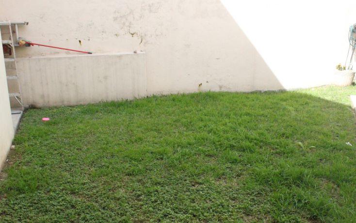 Foto de casa en venta en, satélite acueducto 7 sector, monterrey, nuevo león, 1279653 no 07
