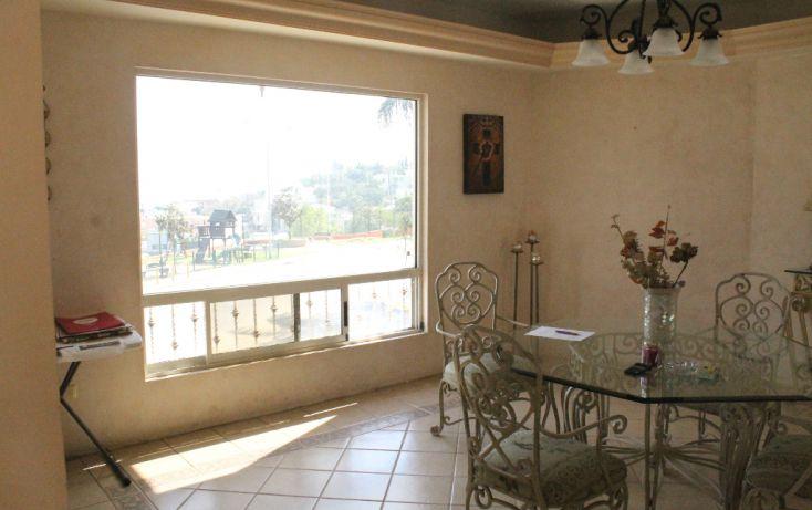 Foto de casa en venta en, satélite acueducto 7 sector, monterrey, nuevo león, 1279653 no 12