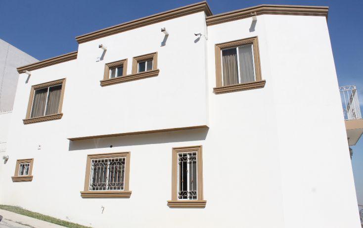 Foto de casa en venta en, satélite acueducto 7 sector, monterrey, nuevo león, 1279653 no 15