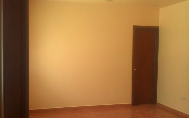 Foto de casa en venta en, satélite acueducto 7 sector, monterrey, nuevo león, 1475069 no 02