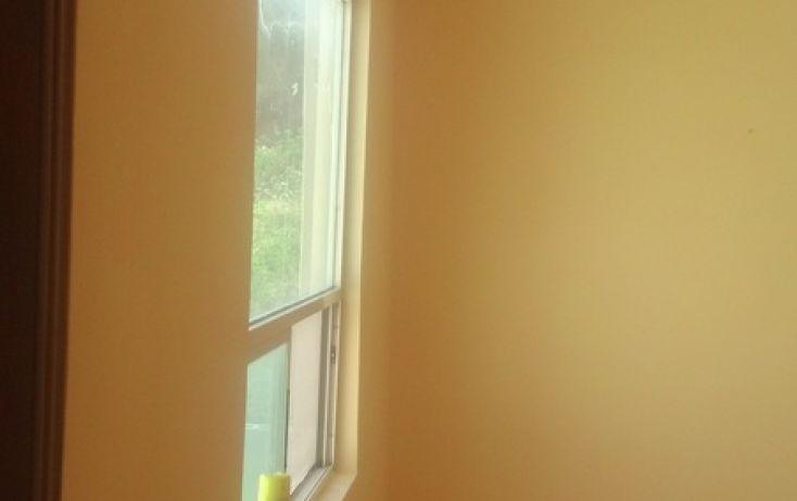 Foto de casa en venta en, satélite acueducto 7 sector, monterrey, nuevo león, 1475069 no 03