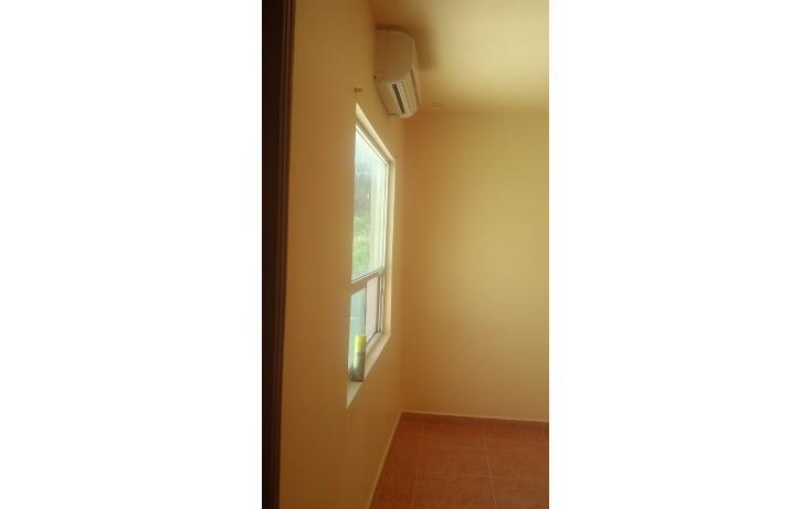 Foto de casa en venta en  , satélite acueducto 7 sector, monterrey, nuevo león, 1475069 No. 03