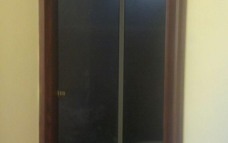 Foto de casa en venta en, satélite acueducto 7 sector, monterrey, nuevo león, 1475069 no 06