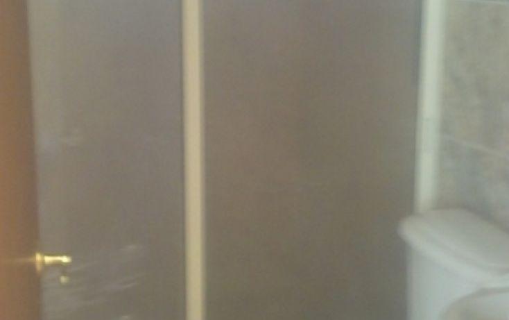 Foto de casa en venta en, satélite acueducto 7 sector, monterrey, nuevo león, 1475069 no 07
