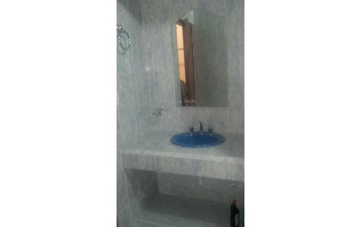 Foto de casa en venta en  , satélite acueducto 7 sector, monterrey, nuevo león, 1475069 No. 11