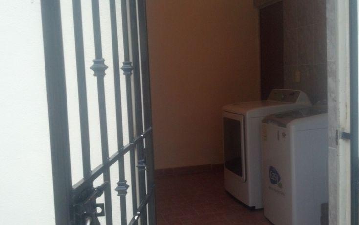 Foto de casa en venta en, satélite acueducto 7 sector, monterrey, nuevo león, 1475069 no 13
