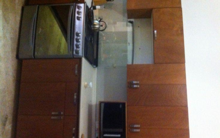 Foto de casa en venta en, satélite acueducto 7 sector, monterrey, nuevo león, 1679962 no 02