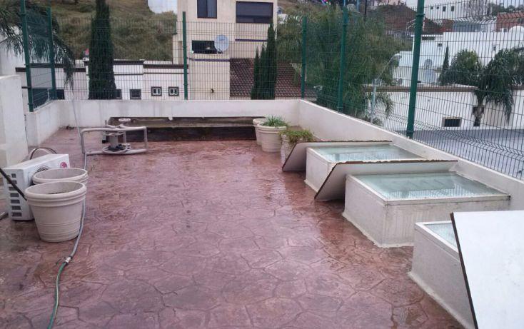 Foto de casa en venta en, satélite acueducto 7 sector, monterrey, nuevo león, 1679962 no 03
