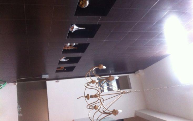 Foto de casa en venta en, satélite acueducto 7 sector, monterrey, nuevo león, 1679962 no 04