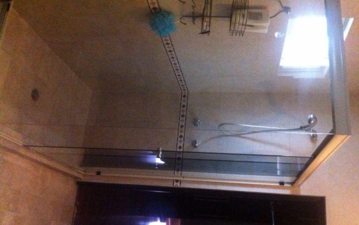 Foto de casa en venta en, satélite acueducto 7 sector, monterrey, nuevo león, 1679962 no 06