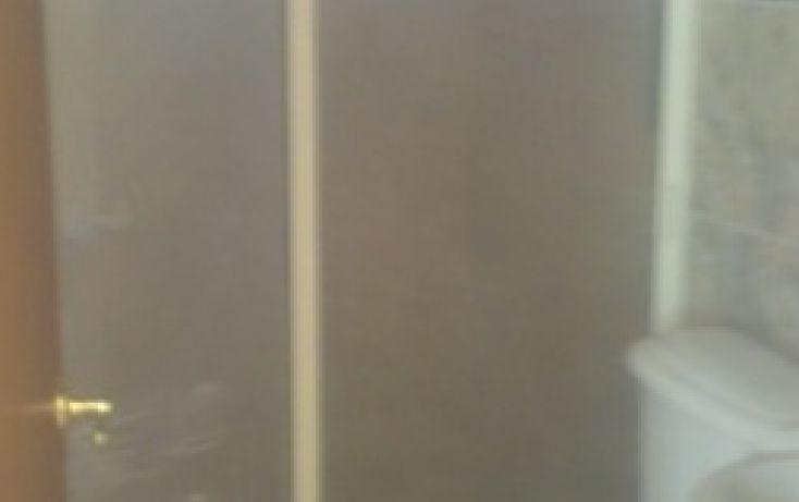 Foto de casa en venta en, satélite acueducto 7 sector, monterrey, nuevo león, 1929506 no 06