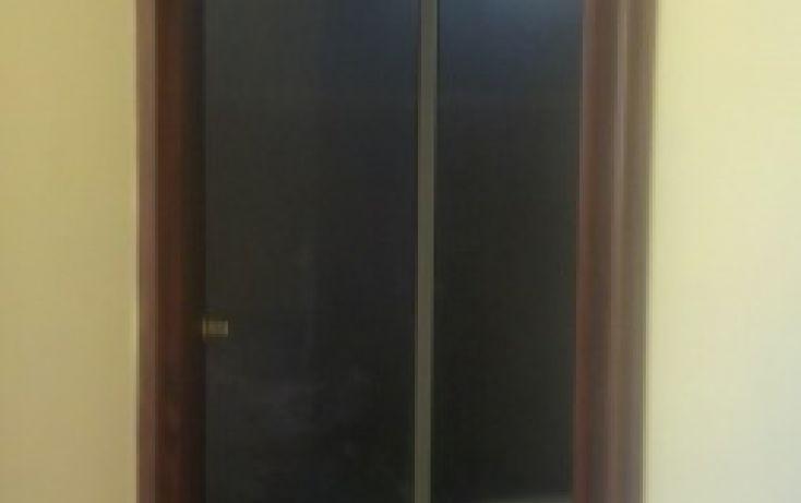 Foto de casa en venta en, satélite acueducto 7 sector, monterrey, nuevo león, 1929506 no 07