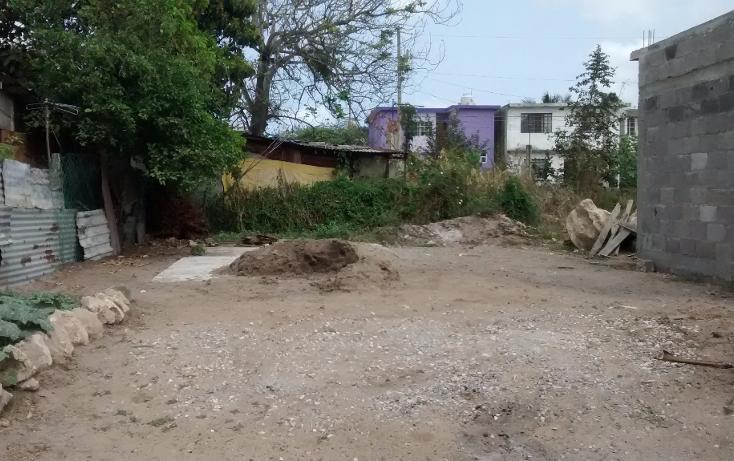 Foto de terreno habitacional en renta en, satélite chapala, altamira, tamaulipas, 1772478 no 01