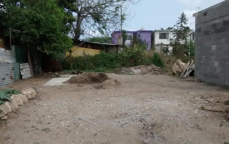 Foto de terreno habitacional en renta en, satélite chapala, altamira, tamaulipas, 1772478 no 02