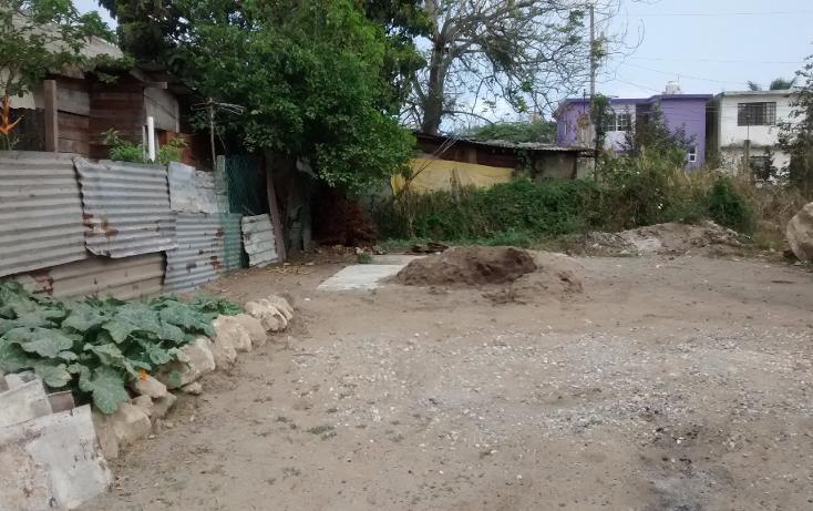 Foto de terreno habitacional en renta en, satélite chapala, altamira, tamaulipas, 1772478 no 03