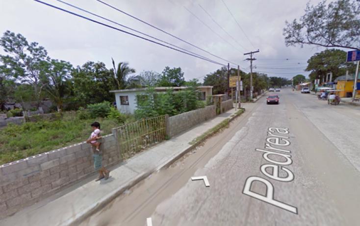 Foto de terreno habitacional en venta en, satélite chapala, altamira, tamaulipas, 1970666 no 04