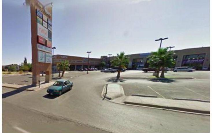 Foto de local en renta en, satélite, chihuahua, chihuahua, 1241997 no 01