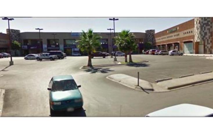 Foto de local en renta en  , satélite, chihuahua, chihuahua, 1242007 No. 01
