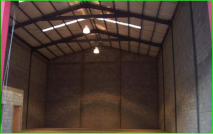 Foto de bodega en renta en, satélite, chihuahua, chihuahua, 607858 no 01