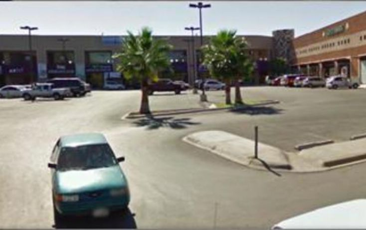 Foto de local en venta en, satélite, chihuahua, chihuahua, 773151 no 01