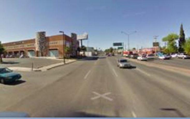 Foto de local en venta en, satélite, chihuahua, chihuahua, 773151 no 03