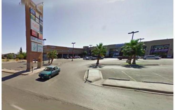 Foto de local en venta en, satélite, chihuahua, chihuahua, 773155 no 03