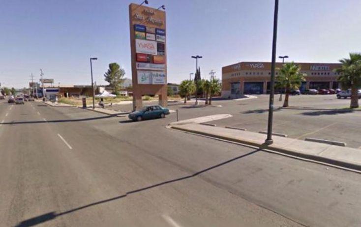 Foto de local en venta en, satélite, chihuahua, chihuahua, 773159 no 01
